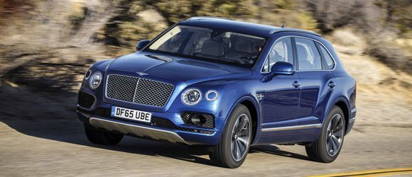 Bentley GT Coupe rental miami