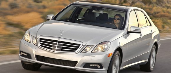 Mercedes Benz E350 rental miami